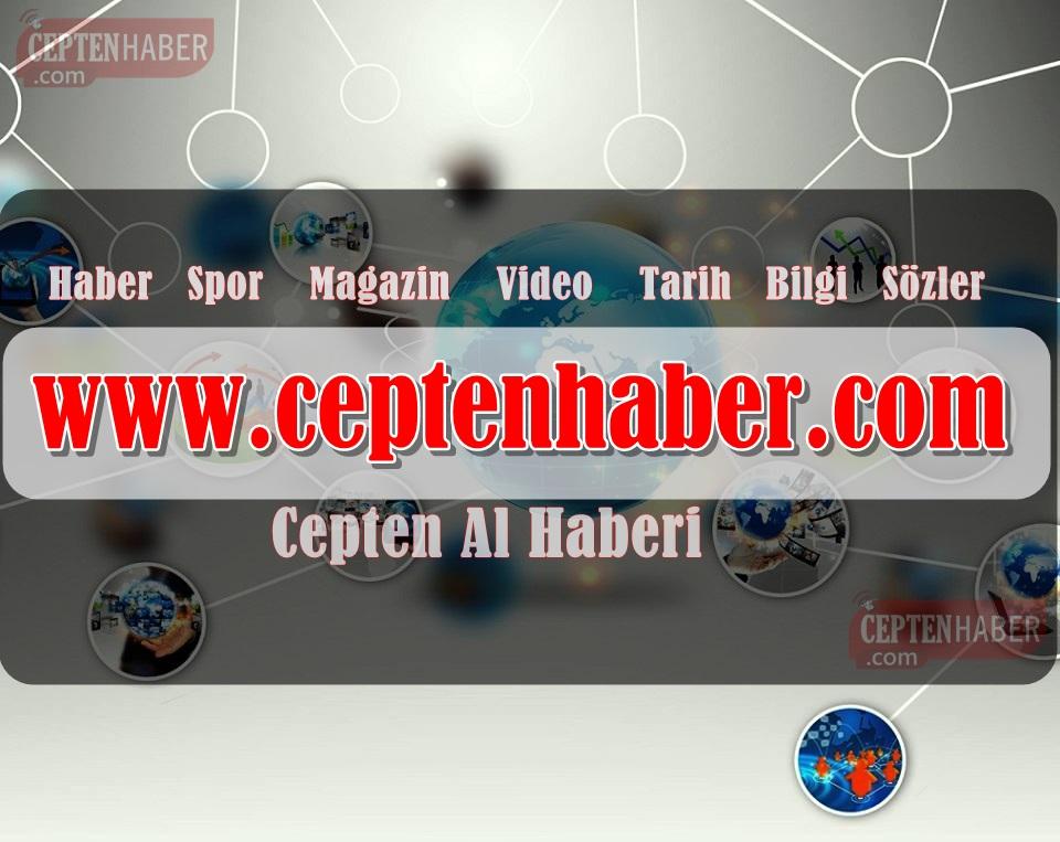 [Resim: 22154169_1634138203305675_7379326381786454044_n.jpg]