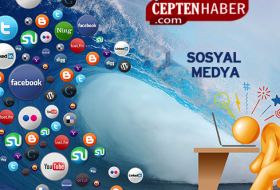 Sosyal Medyanın Zararları